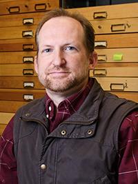 Dr. John Abbott